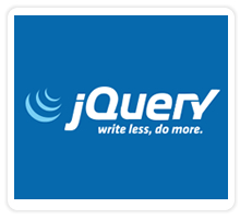 jQueryでサムネイルを切り替えよう